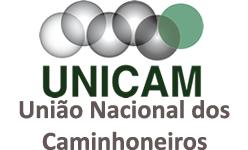 Unicam – União Nacional dos Caminhoneiros