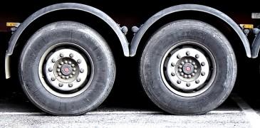 caminhãogreve