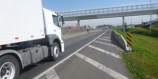 Governo quer fazer 16 leilões de rodovias até o final de 2016