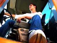 Vale-Pedágio para desonerar o transportador autônomo