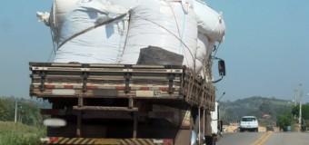 Transporte de cargas de risco: a importância da mudança no MDF-e
