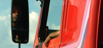 Lei 13.103/2015 –  nova Lei que dispõe sobre a profissão de motorista