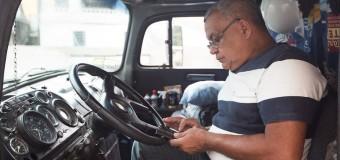 Governo de SP inaugura primeiro Wi-Fi e rádio web em rodovia