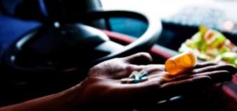 PDENATRAN credencia laboratórios para realização do exame toxicológico