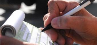 Denatran libera pagamento de multas e outros débitos de veículos com cartão de crédito