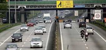 Obrigatoriedade de farol baixo em rodovias gera divergência