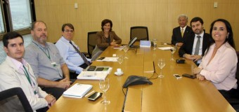 BNDES atende pleito da UNICAM para concessão de refinanciamentos do Procaminhoneiro e PSI