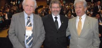 XVII SEMINÁRIO BRASILEIRO DO TRANSPORTE RODOVIÁRIO DE CARGAS
