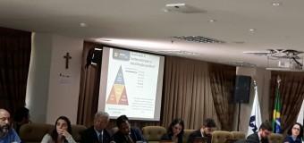 Pesquisa CNT aponta 58,2% das rodovias com problemas