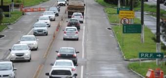 Concessões de rodovias catarinenses ganham novo prazo