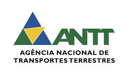 Sexta feira encerra-se o prazo para envio de contribuições à da Tomada de Subsídios nº 9/2018 da ANTT
