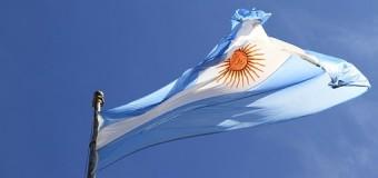 Santa Catarina e Argentina buscam nova rota para transporte de cargas
