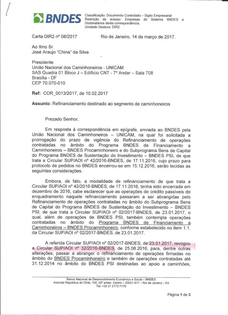 Carta BNDES DIR2 nº 08 2017_01 (Medium)