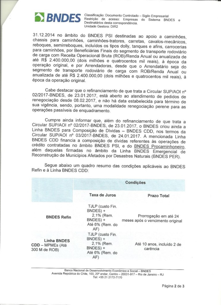 Carta BNDES DIR2 nº 08 2017_02 (Medium)