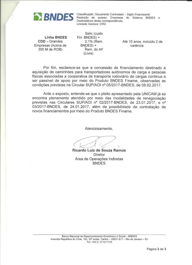 Carta BNDES DIR2 nº 08 2017_03 (Medium)