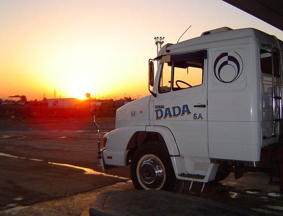 caminhão13