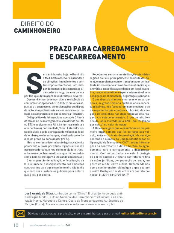 ED_347_direito_caminhoneiro cópia