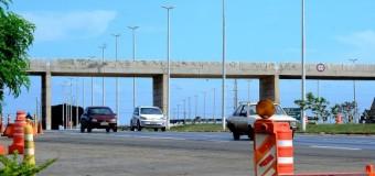 Rodovias pedagiadas devem receber 130 mil veículos no feriadão
