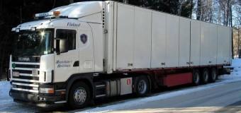 COCAMAR: Saúde na Estrada atendeu mais de 300 caminhoneiros
