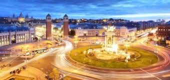 As lições de Barcelona para a mobilidade em São Paulo