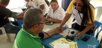 Caminhoneiros que trafegam pelo Maranhão terão assistência de saúde gratuita