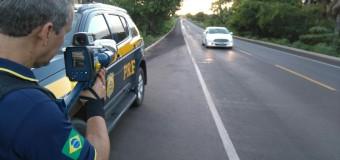 Operação Finados registra 17 acidentes nas rodovias federais que cortam a PB