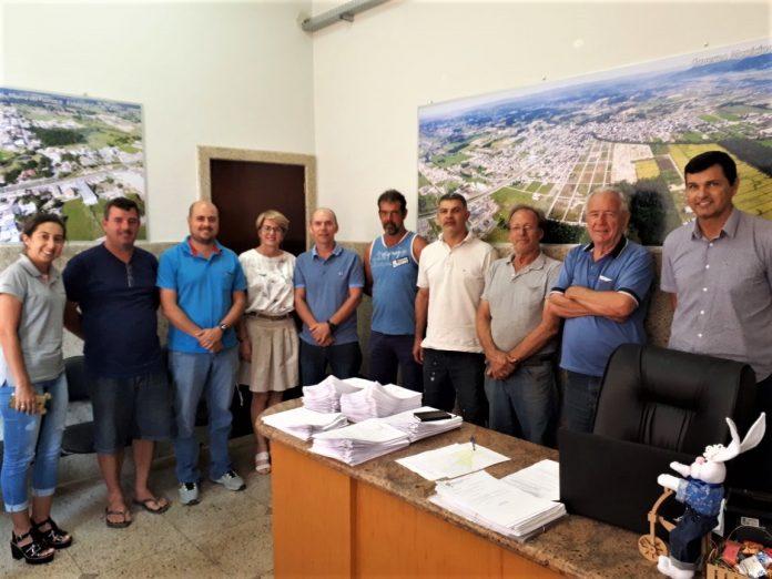 Reunião-do-prefeito-com-empresários-de-MF-696x522