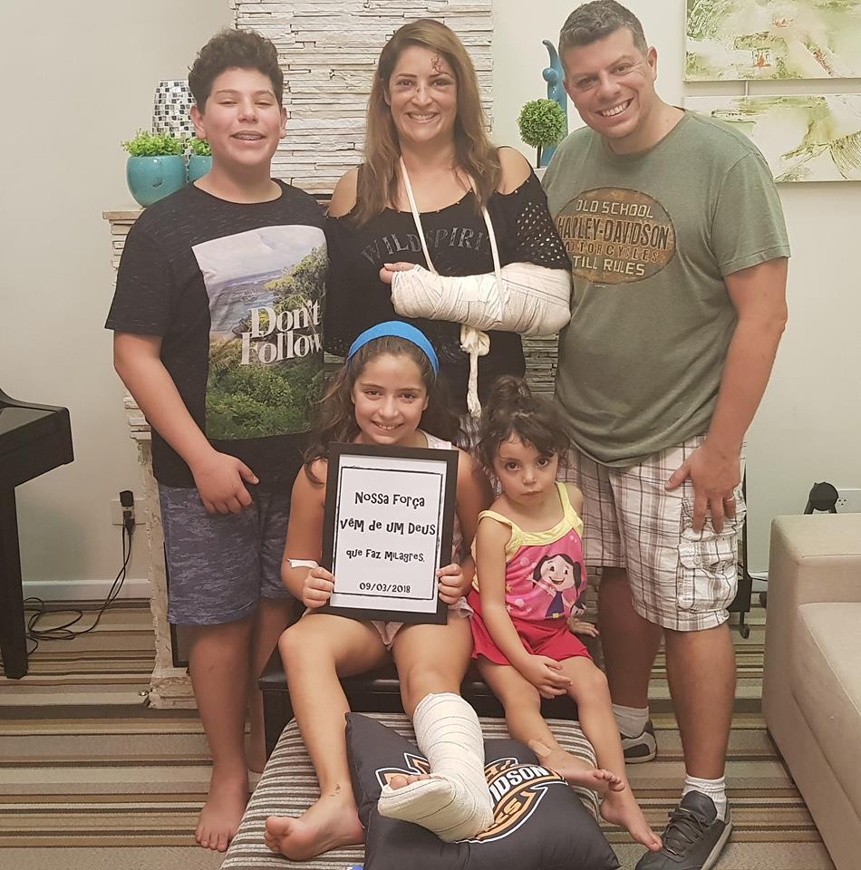 milagre-acidente-familia