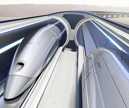 205320_HyperloopTT_system_front_view.jpg.430x360_q60_box-217,0,903,574_crop_detail