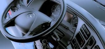ANTT: política de frete deve ter barreiras para garantir benefício a caminhoneiro