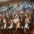 foto 1 seminario unicam