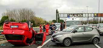 Concessionária terá de indenizar vítimas de acidente em rodovia
