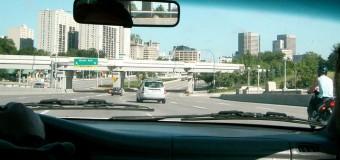 Lei 12.619/2012- dispõe sobre a Profissão de Motorista