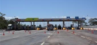 EGR não participará das licitações para assumir estradas