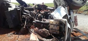 Acidentes matam 26 pessoas nas rodovias de Minas Gerais no feriado de Tiradentes
