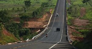 Entidade diz que parceria com iniciativa privada é alternativa para melhorar rodovias em Mato Grosso