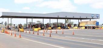 Concessão de rodovias gera divergências em SC