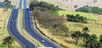 Melhores rodovias do país estão na região Sudeste