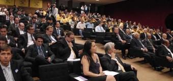 Unicam participa de Seminário do Marco Regulatório do TRC