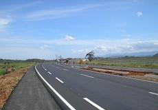 BNDES aprova R$ 3,58 bi para concessionária de rodovias federais