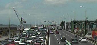 Rodovias do Rio operam em esquema especial durante o carnaval