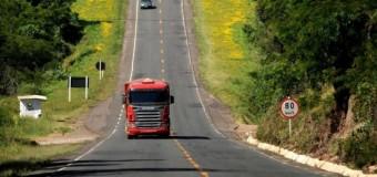 DER anuncia licitação para recuperação de rodovias e o Sertão será beneficiado com operação tapa-buraco