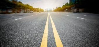 Reino Unido testará caminhões sem motoristas em estradas