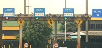 Casos de evasão de pedágio crescem 41,7% nas rodovias de Ribeirão Preto
