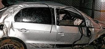 'Feriadão' registra sete mortes nas rodovias da região de Bauru