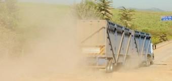 Projeto de lei propõe recuperação de três estradas rurais de Piracicaba, SP