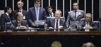 Plenário autoriza empréstimo de US$ 200 mi para rodovias na Bahia