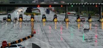 ANTT propõe acordo para rever concessões de rodovias federais