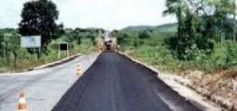 Ministério deve anunciar programa para estradas vicinais, diz secretário
