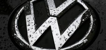 Volks investirá US$ 570 milhões em 'caminhões digitais' até 2020